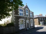 Flat in Green Lane, Redruth, TR15