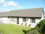 Knights Way Detached Bungalow for sale