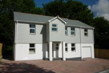 5 bedroom new home for sale in The Old Orchard...