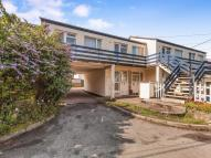 Flat for sale in Lamorna Court Greenfield...