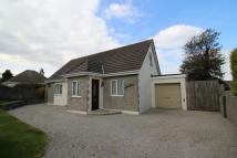 Bungalow for sale in Grey Stones Carn Brea...