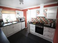 Detached Bungalow for sale in Grey Stones Carn Brea...