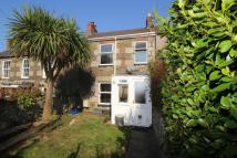 property for sale in Rose Row, Redruth, TR15