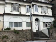 12 bedroom house in Upper Church Road...