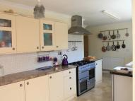 Detached home for sale in Brimbleworth Lane...