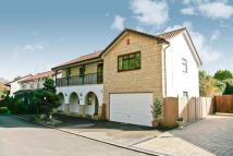 4 bedroom Detached home for sale in Hawthorn Heights...