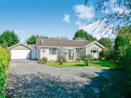 4 bed Bungalow for sale in Vale Crescent...
