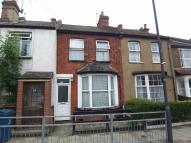 3 bedroom Terraced property for sale in Wealdstone