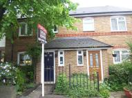 3 bed semi detached property for sale in Harrow