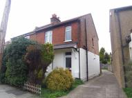 1 bedroom Flat in Wealdstone
