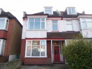 1 bed Flat for sale in Harrow