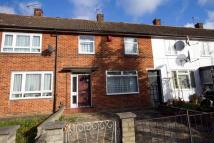 2 bed Terraced home in Harrow Weald