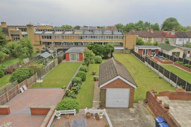 garden (aerial).JPG