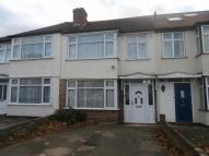 3 bedroom home in Chertsey Drive, Sutton...