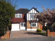 4 bed Detached home for sale in Delta Road...
