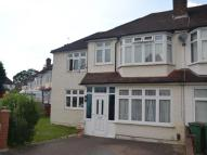 5 bed semi detached house for sale in Frogmore Gardens, Sutton...