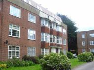 new Flat in Briar Court London Road...