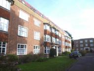Flat for sale in London Road, Sutton, SM3