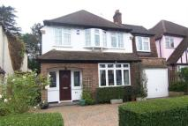 3 bedroom Detached property for sale in Pinner