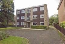 2 bedroom Flat for sale in Hatch End