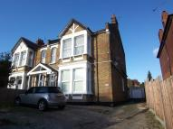 1 bed Maisonette in Pinner