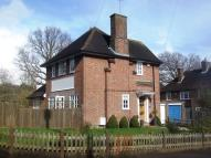 3 bedroom Detached house for sale in Pinner