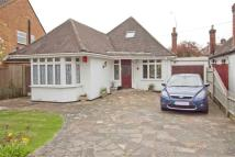 Pinner Detached house for sale