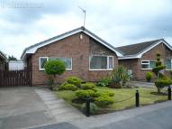 3 bed Detached Bungalow for sale in Atterby Drive...