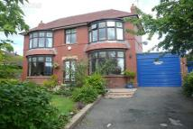 3 bed Detached house in High Street, Norton...