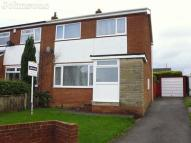 3 bedroom semi detached property for sale in Cheltenham Rise...