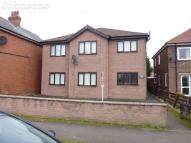 Ground Flat for sale in Cedric Court, Edenthorpe...