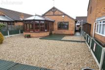 Detached Bungalow in Limbreck Court, Bentley...