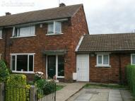 semi detached property for sale in Newbolt Road, Balby...
