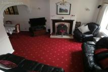 3 bed semi detached home for sale in Fernbank Drive...