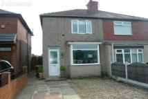 2 bed semi detached home for sale in Anchorage Lane...