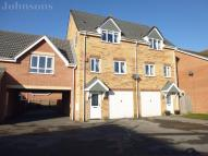 semi detached property in Reeves Way, Armthorpe...
