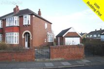 Rowan Mount semi detached house for sale