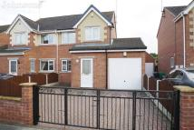 3 bedroom semi detached house for sale in Pastures Mews...