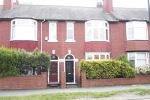 Terraced house for sale in Warmsworth Road, Balby...