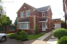 3 bedroom Detached home for sale in Turnberry Court, Bentley...