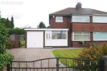 3 bedroom semi detached property for sale in Grosvenor Terrace...