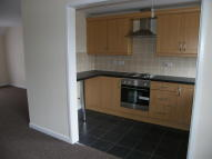 2 bedroom Flat in Maristow Street...
