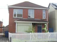3 bed Detached home to rent in HAYNES ROAD, Westbury...