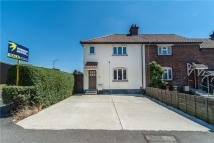 3 bed End of Terrace house in Highland Road...