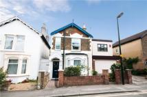 3 bedroom Detached property for sale in Pickford Road...