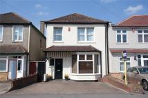 3 bedroom Detached property for sale in Lion Road, Bexleyheath...