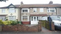 3 bedroom Terraced property for sale in Heversham Road...