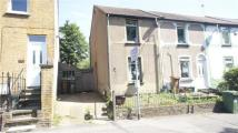 London Road End of Terrace property for sale
