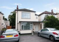 5 bedroom Detached house in Church Road, Bexleyheath...
