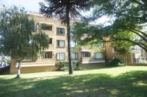 2 bed Flat for sale in Shirley Heights...